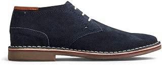 Best louis vuitton mens dress shoes for sale Reviews