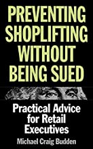 Automotive Lighting and Human Vision: Practical Advice for Retail Executives