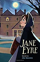 Reading Planet - Jane Eyre - Level 7: Fiction (Saturn)