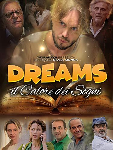 Dreams il calore dei sogni