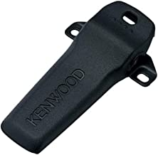 Kenwood KBH-20M Belt Clip
