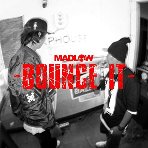 Madlow