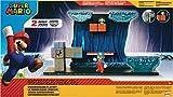 Nintendo - Jakks Underwater Spielset, 404274
