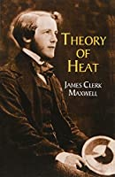 Theory of Heat (Dover Books on Physics)