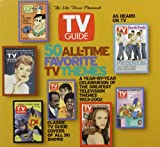 TV Guide: 50 All Time Favorite Themes