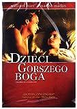 Peter Ibbetson (1935) Gary Cooper, Ann Harding
