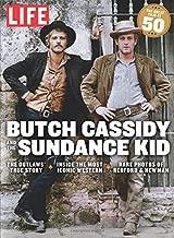 film culture magazine