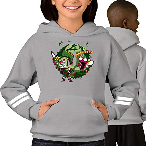 AIAILLLL Virgin Mary and Fashion Childrens T-Shirts for Casual Pug Narwhal Alpaca