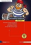 Die Coaching-Schatzkiste (Edition Training aktuell) - Martin Wehrle