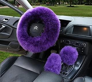 Best car steering wheel protector Reviews