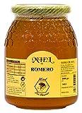 Miel de Romero Las Obreras 1000 g