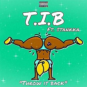 T.I.B