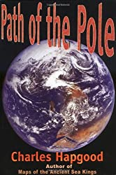 The Path of the Pole: Cataclysmic Poleshift Geology