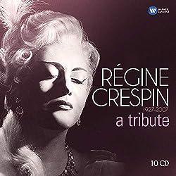 A Tribute (10 CD)