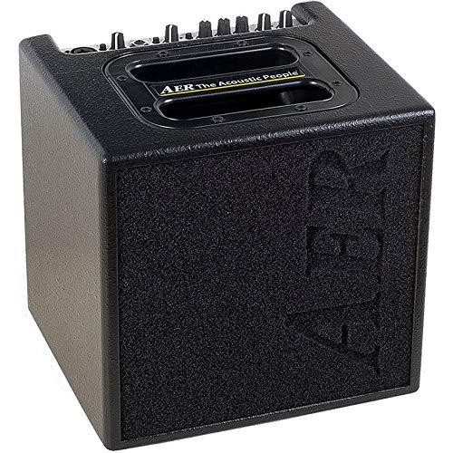 AER Alpha - Guitarra acústica (40 W)