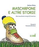 Mascarpone e altre storie. Rime smascherate in tempi di Coronavirus