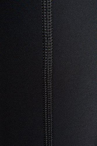 VAUDE Beinlinge Leg Warmer - 2