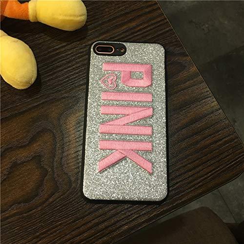 Joy_Happy - Carcasa para Samsung S9 S8 Note 9, diseño de ángel de Las Victorias, Color Rosa: Amazon.es: Electrónica