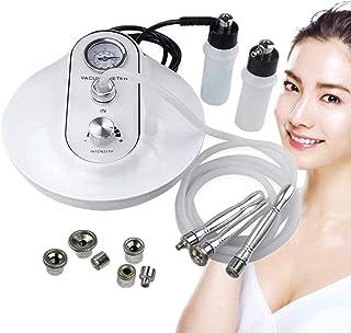 DLL Gezichtsdiamant getipt Microdermabrasion Schoonheidssalon Apparatuur Thuisgebruik Persoonlijk voor Huidverjonging Huid...