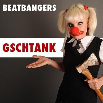 Gschtank (Clemo Remix)