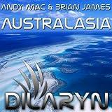 Australasia (Original...