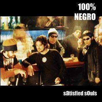 Satisfied Souls