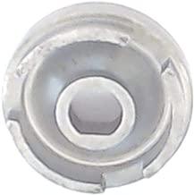 Husqvarna 530054623 Line Trimmer Edger Attachment Dust Cup Genuine Original Equipment Manufacturer (OEM) Part