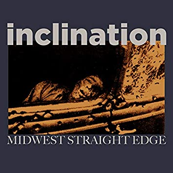 Midwest Straight Edge