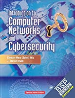 INTRODUCTION TO COMPUTER NETWORKS AND CYBER SECURITY