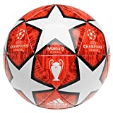 adidas 2019 champions league madrid calcio finale professional europa tournament ball adulti taglia 5