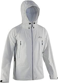 Grundéns Stormlight Fishing Jacket