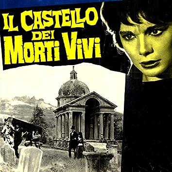 l castello dei morti vivi (Original Motion Picture Soundtrack / Remastered 2021)