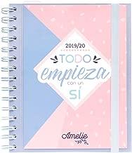 Amazon.es: mr wonderful calendario