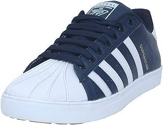 Black Tiger Men's 8074 Sneakers