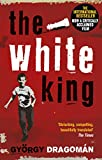 The White King (English Edition)