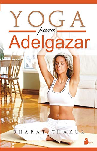 YOGA PARA ADELGAZAR (2010)