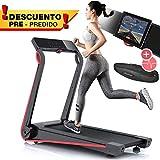 Sportstech Descuento PRE-Pedido - Cinta de...