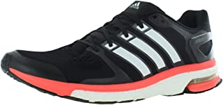 energy boost esm black