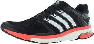 Adistar Boost ESM Running Men's Shoes