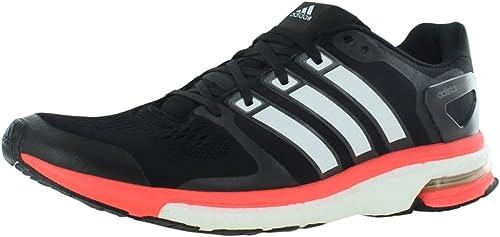 Amazon.com | adidas Men's Adistar Boost ESM | Athletic