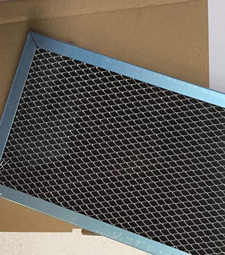 Aktivkohlefilter für Dunstabzugshaube Falmec NRS 117854 Orizon/Lumina