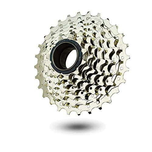 DRIFT MANIAC DNP E-Bike Freewheel 7 Speeds 11-28/11-34T Teeth EPOCH