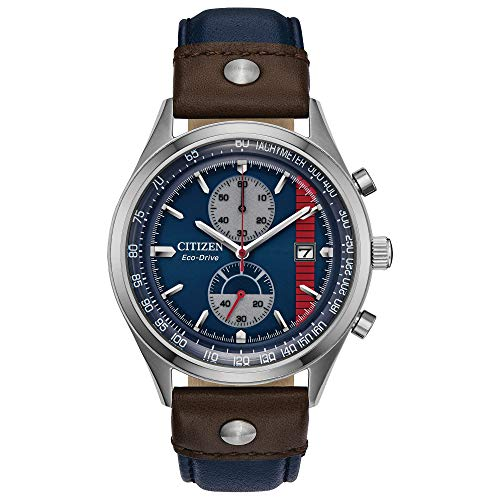 Limited Edition Watch by Citizen
