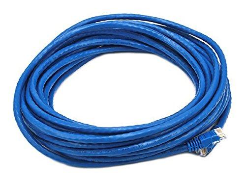 cable wifi 15m fabricante Monoprice