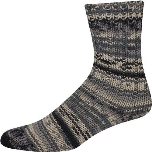 Online Sockenwolle Sort. 259 Zermatt Color Farbe 2297