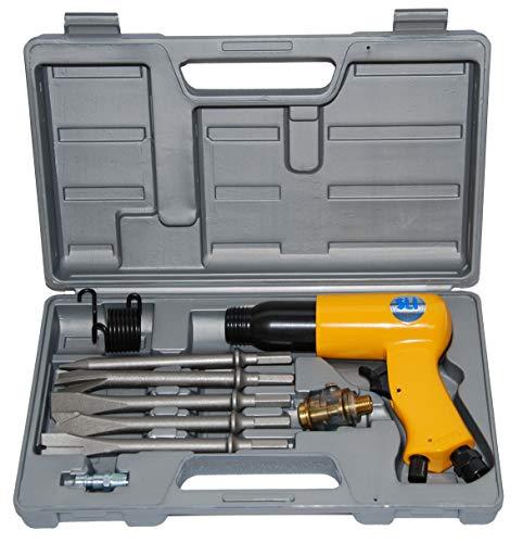 Meisselhammer-Set ST2212 K/H