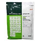 ファイザー 殺菌剤 アグリマイシン100 500g