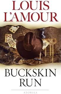 lamour skin