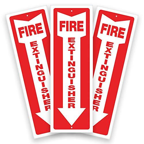 fire extinguisher business   Massachusetts