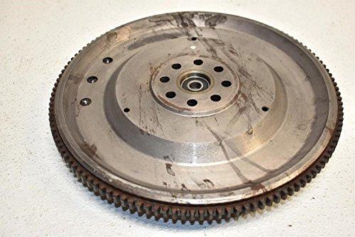 04 sti flywheel - 5